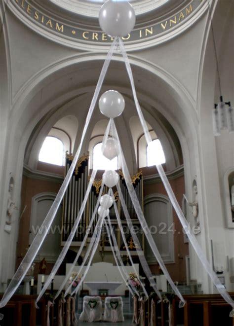 Hochzeitsdeko Kirche by Hochzeitsdeko F 252 R Die Kirche Deko Taufe Kirchendeko