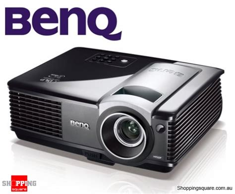 Proyektor Ben Q Mp 525p benq mp525p xga 2500ansi dlp projector shopping