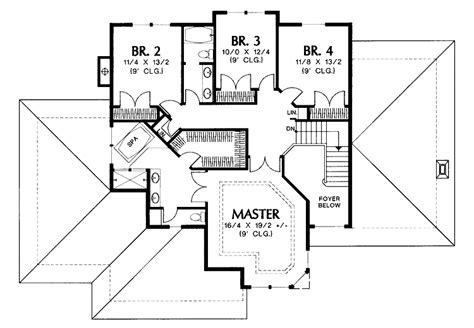 charmed house floor plan 23 wonderful charmed house floor plan home building plans 57510
