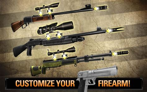 download game android mod deer hunter 2014 deer hunter 2014 v3 2 android apk hack mod download