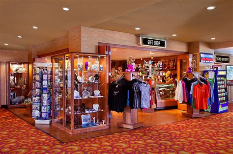 top 10 gift shops in c city