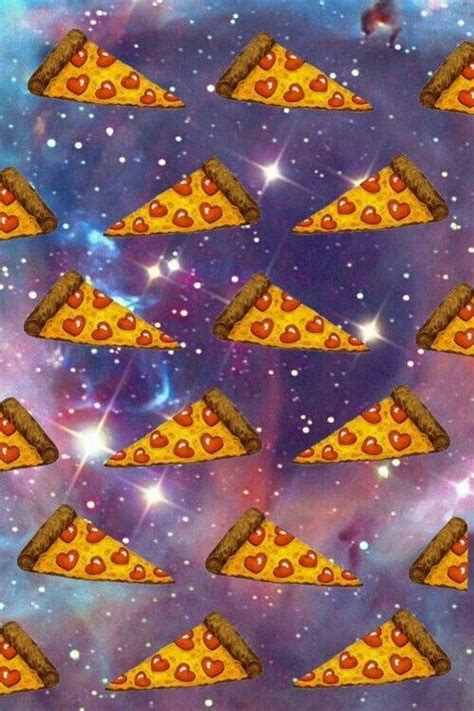 pizza wallpaper pizza wallpaper food wallpaper cute