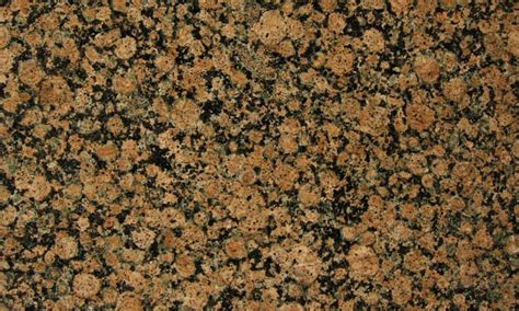 Baltic Brown Countertop by Imgsrc Ru Baltic Family Nudists Focuspointinc Org Adanih