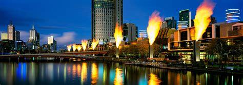 Landscape Photos Melbourne Melbourne Flickers Panorama Photos 171 Australianlight