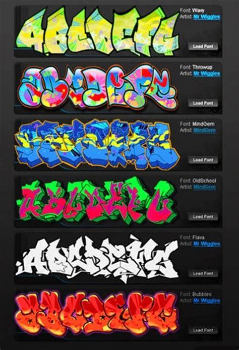 creator name graffiticreator search engine at search