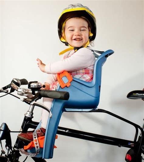 Nukky By Bije Baby Shoppe shopper sk cykloseda芻ky pre deti v dvoch typoch a