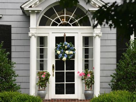 front doors with sidelights home depot educational
