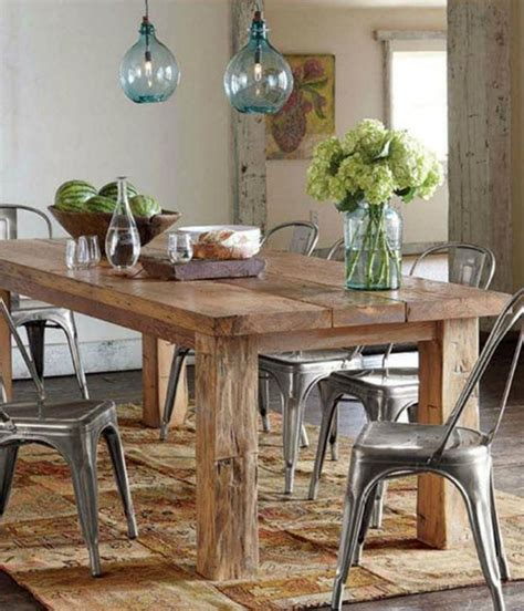 Acquista online tavoli da soggiorno legno massello
