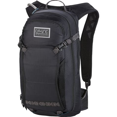 b 700 hydration pack 1sale dakine drafter hydration pack s 700cu in
