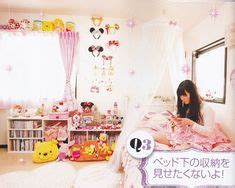 1000 images about kawaii rooms on kawaii room