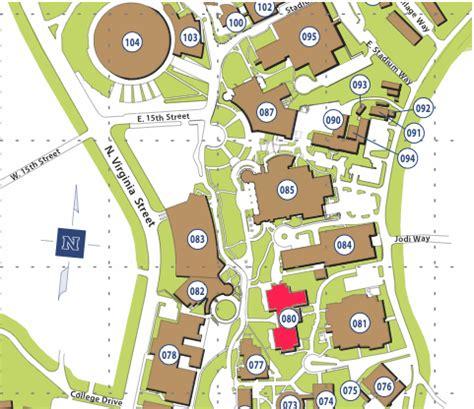 site map university of nevada reno contact nced university of nevada reno