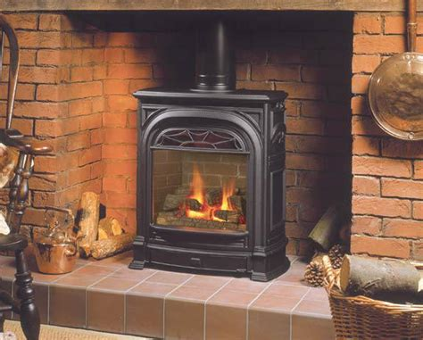 Putting Wood Stove In Fireplace by Fireplace On Wood Burning Stoves Wood Stoves