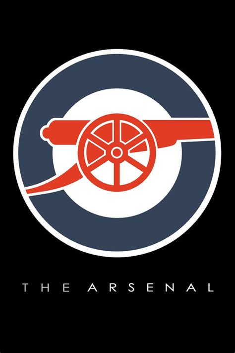 arsenal wallpaper iphone arsenal iphone wallpaper wallpapersafari