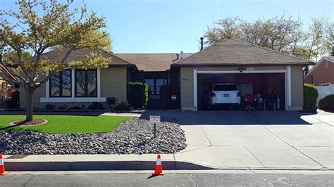 walter white house walter white s house picture of walter white s house albuquerque tripadvisor
