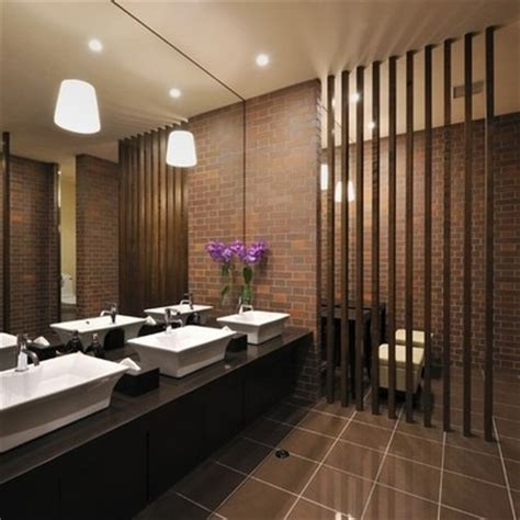restaurant washroom layout 17 best images about commercial bathrooms on pinterest