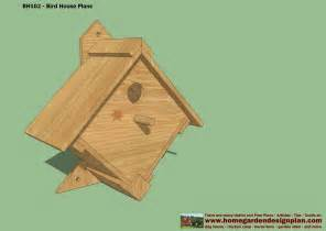 free bird house plans bird house plans free free bird house plans how to