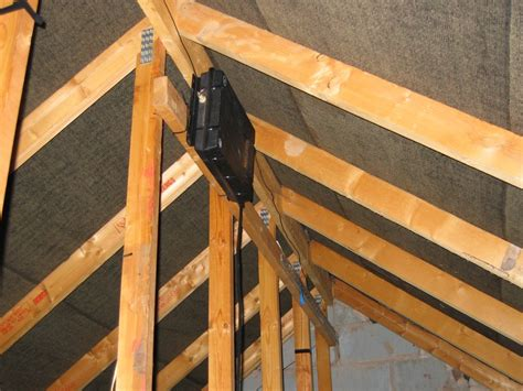 loop antenna in the attic how to make a loop antenna for 40m and 80m bands m0mcx