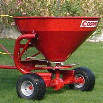 tow behind fertilizer spreader | fertilizer spreader tow