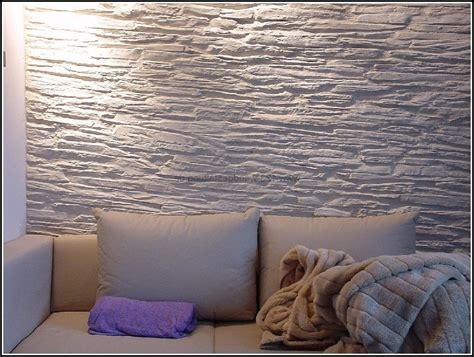 kreative wandgestaltung kreative wandgestaltung wohnzimmer wohnzimmer house