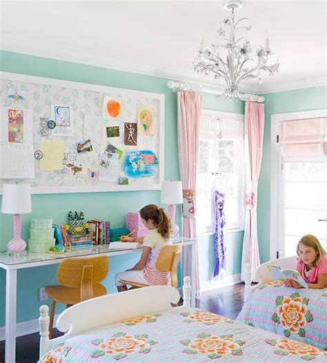 turquoise girls bedroom decorating ideas for girls bedrooms turquoise girls