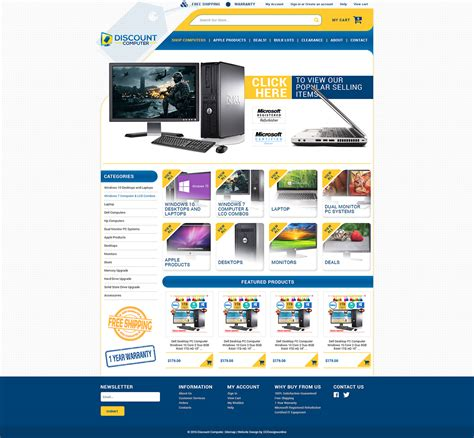 Bigcommerce Template Design by Bigcommerce Template Design Bigcommerce Store Developer