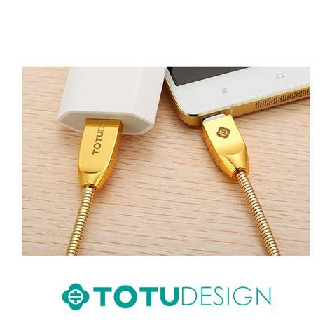 Totu Design Assembly Series 3 In 1 Cable Microiphone 56 Mini totu zinc alloy 2 4a er soy elektronik telefon