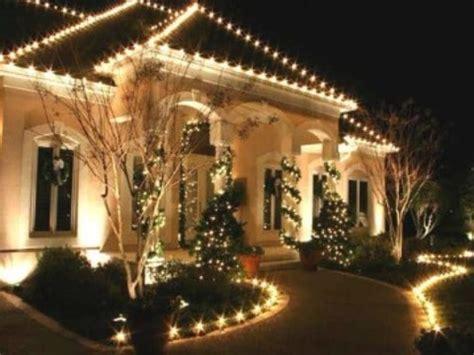 decorar mi cuarto con luces decoracion original para casas con luces navide 241 as como