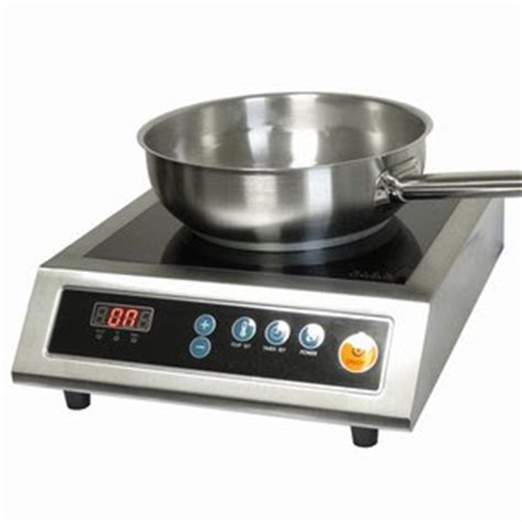 induction hob keeps turning induction cookers versus conventional cookers