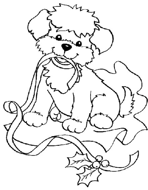 lisa frank coloring pages games lisa frank coloring book pages az coloring pages