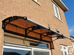 awning windows for sale awning window awning window for sale