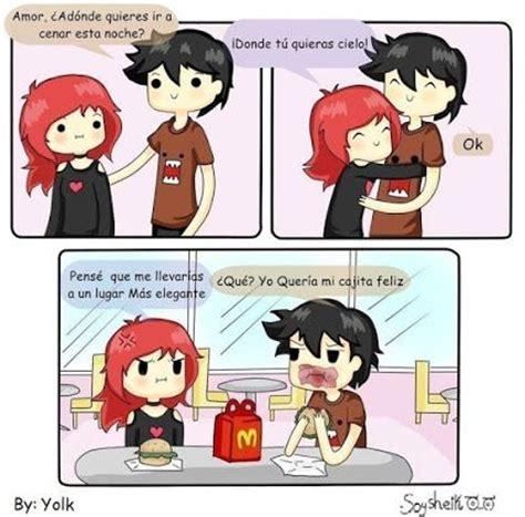 imagenes graciosas uptodown parejas de anime memes imagenes graciosas etc