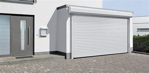 quanto costa un portone sezionale deuren h 246 rmann bewezen kwaliteit mosterd b v