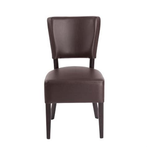 used restaurant chairs uk secondhand chairs and tables walnut chairs and tables