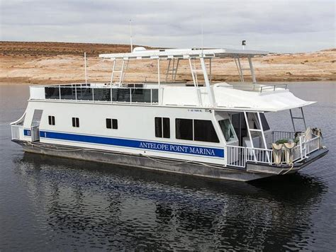 house boat to rent 60 eagle houseboat