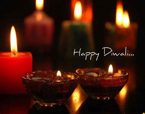 happy diwali 2015 whatsapp status message dp collection