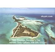 Norman's Cay And Carlos Lehder – Part 2  The Velvet Rocket