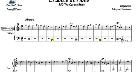 danny elfman freed mp3 corpse bride piano duet free mp3 download