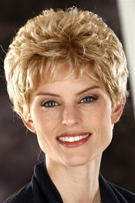 feathered layered haircuts 50 raquel welch short shag haircuts short hairstyle 2013