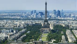 Paris Backdrop Paris 2017 Longines Global Champions Tour