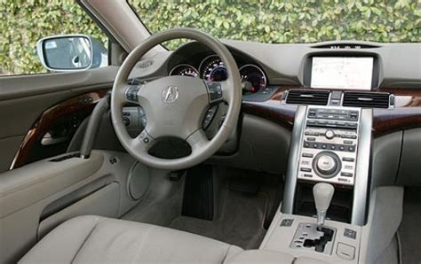 hayes auto repair manual 2006 acura rl security system 2006 acura rl vin jh4kb16586c004346 autodetective com