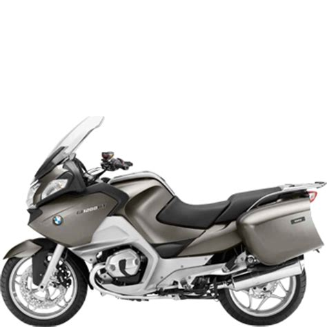 Bmw Motorrad Zubeh R R1200rt by Parts Specifications Bmw R 1200 Rt Louis Motorcycle