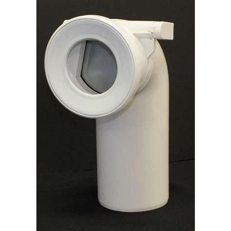 funktionsweise bidet garten toilette mit wassersp 252 lung flexi die mobile
