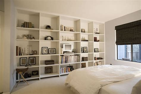 Built In Furniture For Bedrooms Built In Furniture