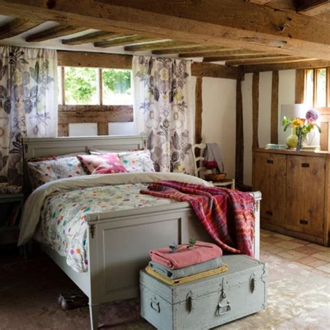 country vintage bedroom ideas 10 beautiful country bedroom designs