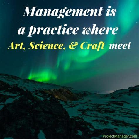 management quotes 10 best project management quotes