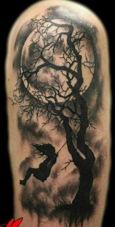 tattoo inspiration child 77 best images about tattoos on pinterest feathers tree