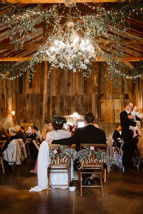 barn wedding venue south east 2 and white rustic wedding in tennessee every last detail
