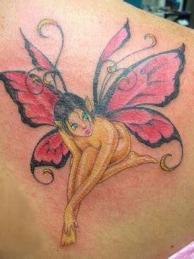 libellula in casa significato tatuaggio di una fata the house of
