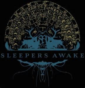 sleepers awake encyclopaedia metallum the metal archives
