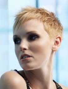 short hair 15 very short hair for women short hairstyles haircuts